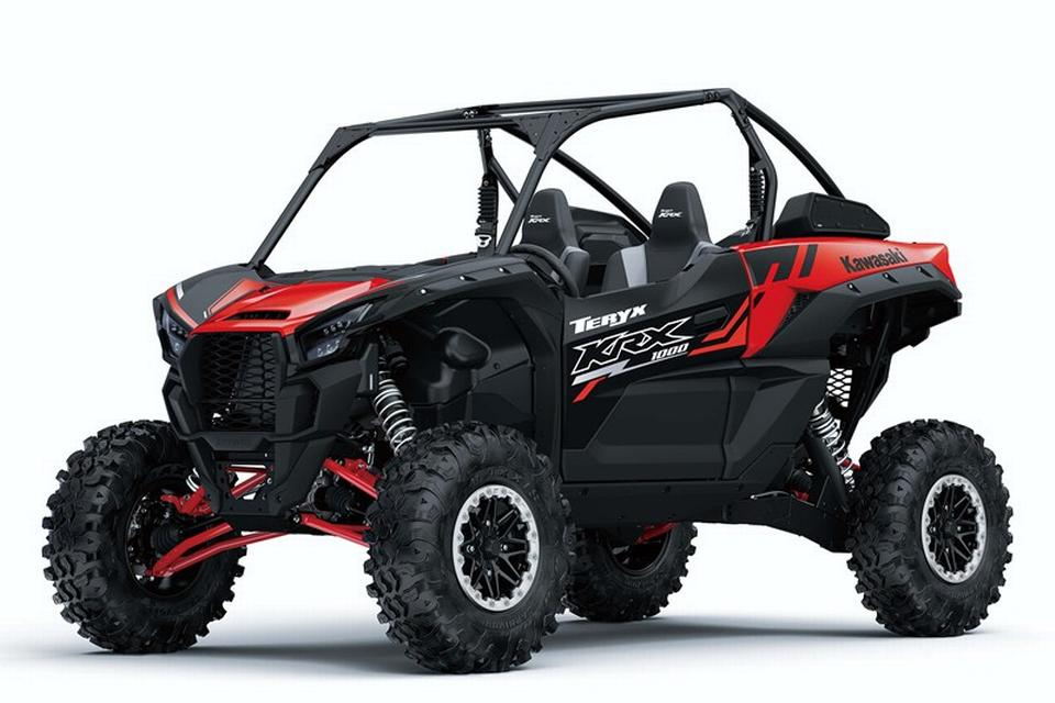 Ross Powersports 13