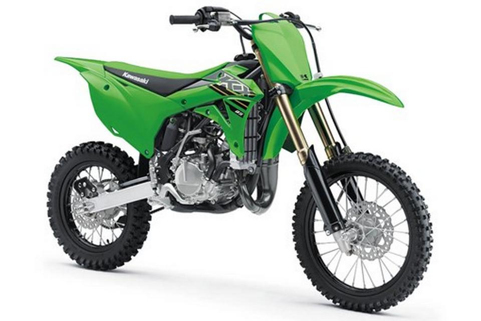 Ross Powersports 59