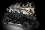 2018 Honda Pioneer 1000-5 - SPECIAL - (SXS10M5D) (SOLD)