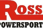 Ross Powersports 7