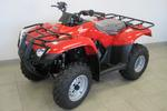 2018 Honda Recon (TRX250TM)