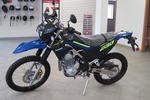 Ross Powersports 76