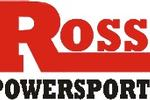 Ross Powersports 86