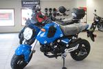 2018 Grom125 ---> SOLD!!