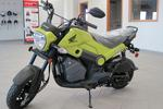 Ross Powersports 91
